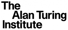 The-Alan-Turing-Institute
