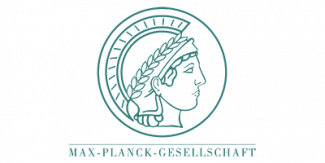 Max-Planck-Institute for Biogeochemistry